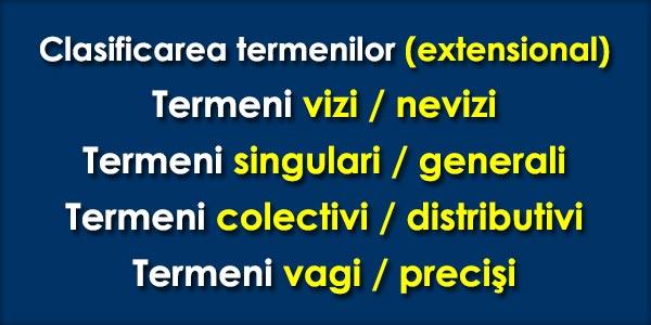 Clasificarea-termenilor-(extensional)