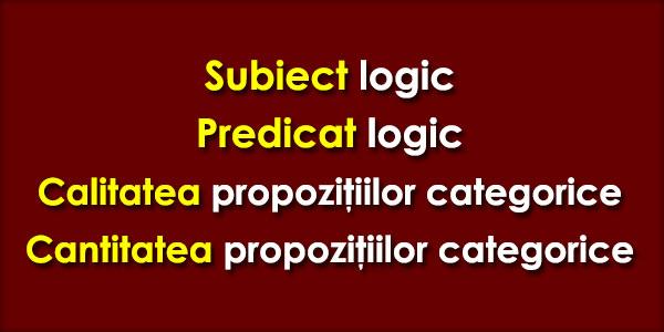 Subiect-logic-Predicat-logic-Calitatea-si-cantitatea-propozitiilor-categorice