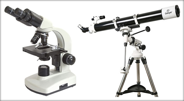 Instrumente-optice
