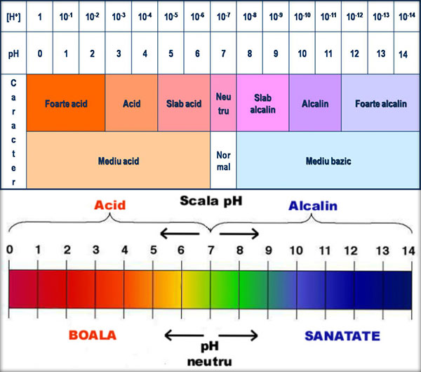 Scala-pH