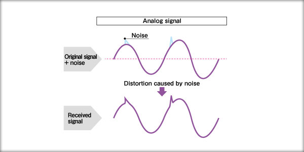 Zgomotul-si-bruiajul-Factori-care-perturba-receptarea