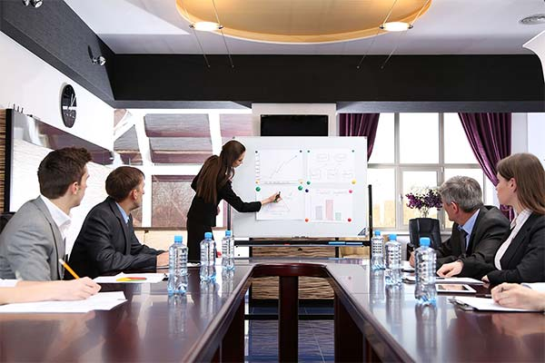 Management, Manager, Întreprinzător şi manager