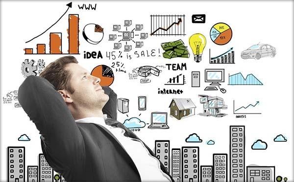 Iniţierea unei afaceri noi - Avantaje şi dezavantaje