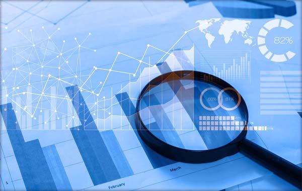 Evaluarea unei întreprinderi, Principii fundamentale de evaluare