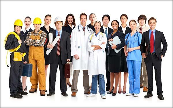 Managementul resurselor umane (recrutarea, selectarea, orientarea, instruirea şi compensarea personalului)