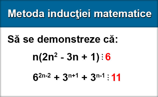 exemple-inductia-matematica-2