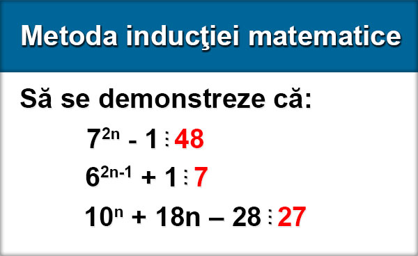 exemple-inductia-matematica