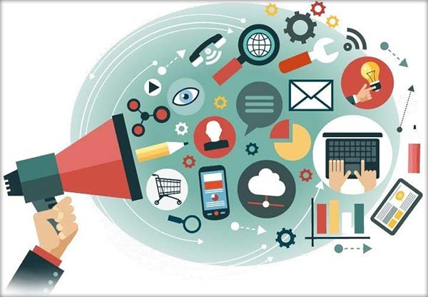 Etapele elaborării unei strategii de promovare