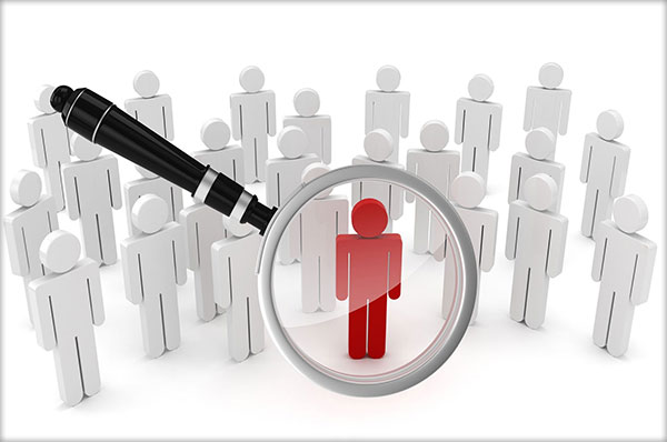 Delimitări conceptuale: individ, individualitate, persoană, personalitate, personaj