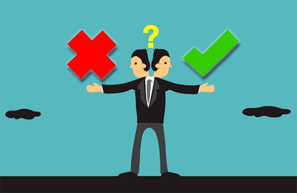 Principiile etice în afaceri, Stadiile dezvoltării corporaţionale