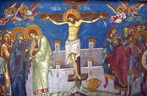 Ortodoxia şi problemele lumii contemporane