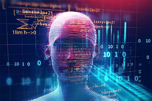 Inteligenţa - Capacităţi, Definiţia inteligenţei