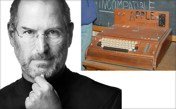 Steve-Jobs-Apple-I