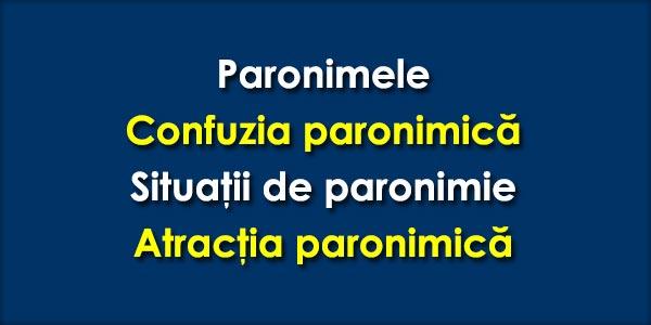 Paronimele-Confuzia-paronimica-Situatii-de-paronimie-Atractia-paronimica